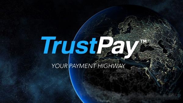 Pridali sme novú platobnú bránu pre online banking 2