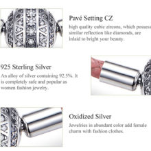 Kožený pletený náramok štýl Pandora 2farby