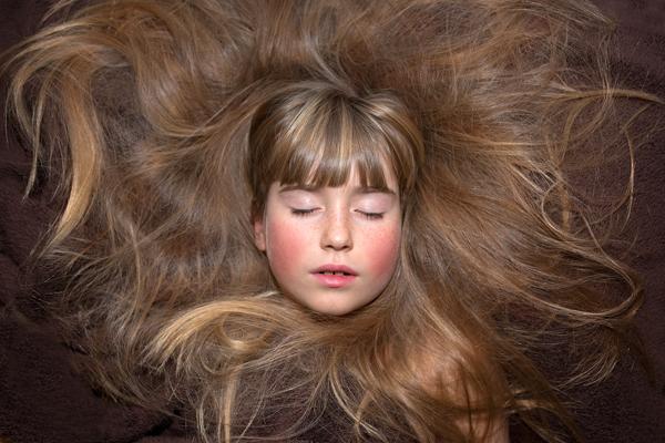 koruna-krasy-vlasy-01
